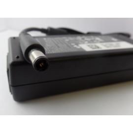 Dell XPS M140 M1020 M1210 M1330 M1530 Precision M20 M60 M65 M70 90W Power Supply