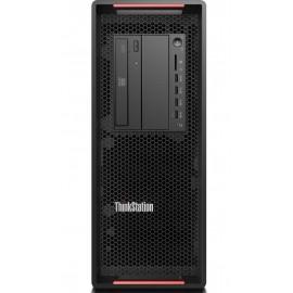 Lenovo ThinkStation P720 Workstation Xeon Silver 4216 2.1G 16GB 512GB No GPU W10