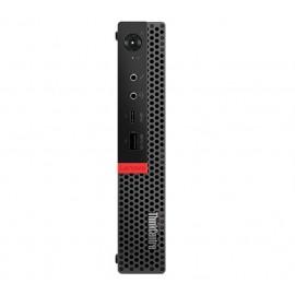 Lenovo ThinkCentre M920q Tiny Desktop PC i7-8700T 2.4GHz 16GB 1TB SSD WiFi W10P