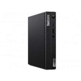 Lenovo ThinkCentre M75q Tiny Gen 2 Ryzen 5 Pro 4650GE 3.3GHz 8GB 256GB WiFi W10P