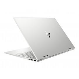 """HP ENVY x360 15m-dr1011dx 15.6"""" Touch FHD i5-10210U 1.6GHz 8GB 256GB SSD W10H SD"""