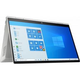 "HP Envy x360 15m-ed1013dx 15.6"" FHD i5-1135G7 2.4GHz 8GB 256GB SSD W10H Laptop"