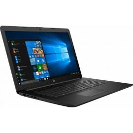 "HP 17-by1053dx 17.3"" HD+ i5-8265U 1.6GHz 8GB 256GB SSD W10H Laptop S"