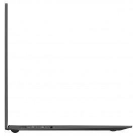 """LG Gram 17Z90P-K.AAB8U1 17.3"""" WQXGA Evo i7-1165G7 2.8GHz 16GB 1TB SSD W10 Laptop"""