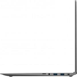 "LG Gram 17z990 17.3"" WQXGA IPS i7-8565U 1.8GHz 16GB 512GB SSD W10H Laptop"