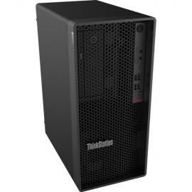 Lenovo ThinkStation P340 Tower Workstation i7-10700 32GB 256GB P400 WiFi W10P R
