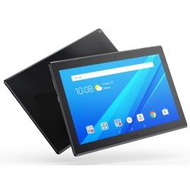 """Lenovo Moto Tab 4 10 Plus 10.1"""" 1920x1200 2GB 32GB Android 7 Wi-Fi+4G LTE Tablet"""