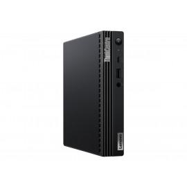 Lenovo ThinkCentre M70q Tiny Core i3-10100T 3.0GHz 8GB 128GB SSD WiFi W10P