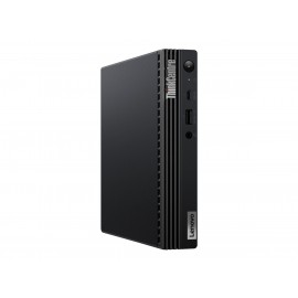 Lenovo ThinkCentre M70q Tiny PC Core i7-10700T 2.0GHz 16GB 256GB SSD WiFi W10P R