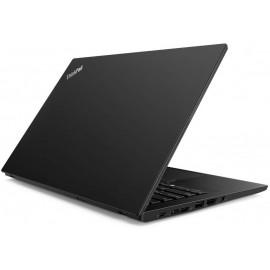 """Lenovo ThinkPad X280 12.5"""" FHD i7-8650U 1.9GHz 16GB 512GB SSD W10H Laptop"""