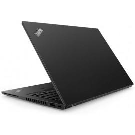 """Lenovo ThinkPad X280 12.5"""" FHD i7-8550U 1.8GHz 16GB 512GB SSD W10H Laptop R"""