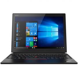"Lenovo ThinkPad X1 Tablet 3rd Gen 13"" IPS QHD+ Touch i7-8650U 16GB 256GB W10P R"