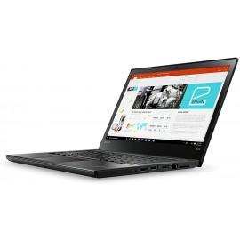 """Lenovo ThinkPad A475 14"""" FHD AMD Pro A12-9800B 2.7GHz 8GB 500GB HDD W10P"""