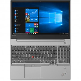 """Lenovo ThinkPad E580 15.6"""" FHD i7-8550U 1.8GHz 8GB 256GB SSD W10P R"""