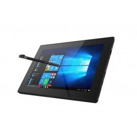 "Lenovo Tablet 10 10.1"" 1920x1200 Touch Celeron N4100 1.1GHz 4GB 128GB eMMC W10P"