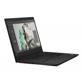 """Lenovo ThinkPad T495 14"""" FHD AMD Ryzen 7 Pro 3700U 2.3GHz 16GB 512GB SSD W10P"""