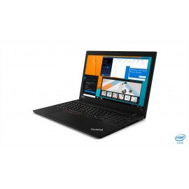 "Lenovo ThinkPad L590 15.6"" HD i7-8565U 1.8GHz 32GB 512GB SSD W10P Laptop"