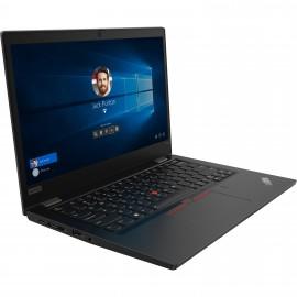 "Lenovo ThinkPad L13 13.3"" FHD i5-10210U 1.6GHz 8GB 256GB SSD W10P Laptop"