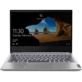 """Lenovo ThinkBook 14s 14"""" FHD i7-8565U 1.8GHz 8GB 512GB Radeon 540X W10P Laptop"""