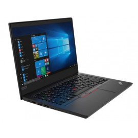 "Lenovo ThinkPad E15 15.6"" FHD IPS i7-10510U 1.8GHz 4GB 256GB SSD W10P Laptop R"