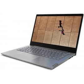 "Lenovo ThinkBook 14-IIL 14"" FHD i7-1065G7 1.3GHz 16GB 512GB Iris Plus W10P"