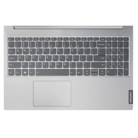 "Lenovo ThinkBook 15-IIL 15.6"" FHD i7-1065G7 1.3GHz 16GB 512GB Iris Plus W10P"