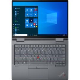 """Lenovo ThinkPad X1 Yoga 6th Gen 14"""" FHD+ Touch i5-1135G7 2.4GHz 8GB 256GB W10P R"""