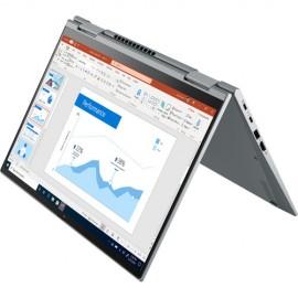 """Lenovo ThinkPad X1 Yoga 6th Gen 14"""" FHD+ Touch i5-1135G7 2.4GHz 16GB 256GB W10P"""