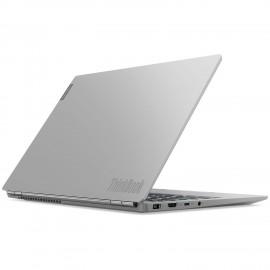 """Lenovo ThinkBook 13s-IML 13.3"""" FHD i7-10510U 1.8GHz 16GB 512GB SSD W10P Laptop"""