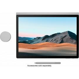 "Microsoft Surface Book 3 1899 15"" Touch i7-1065G7 1.3GHz 32GB 1TB SSD 1660Ti W10"