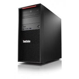 Lenovo WorkStation P410 Xeon E5-1650 V4 3.6GHz 16GB 1TB W7 / W10P DG