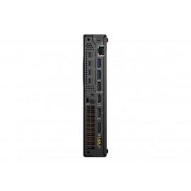 Lenovo ThinkStation P330 Tiny Workstation i7-8700T 2.4GHz 16GB 512GB P620 W10P