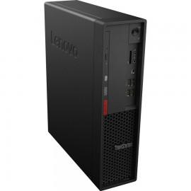 Lenovo ThinkStation P330 Gen 2 SFF Workstation i7-9700 3GHz 16GB 512GB P1000 W10
