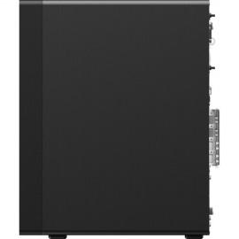 Lenovo ThinkStation P340 Tower Workstation i7-10700K 16GB 512GB SSD P1000 W10P R