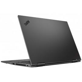 """Lenovo ThinkPad X1 Yoga 4th Gen 14"""" FHD Touch i7-10510U 1.8GHz 16GB 512GB W10P R"""