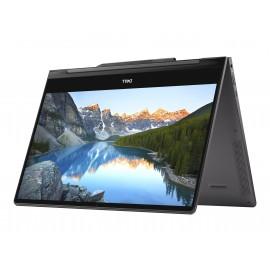 "Dell Inspiron 7391 13.3"" 4K UHD Touch i7-10510U 1.8GH 16GB 512GB W10 2in1 Laptop"