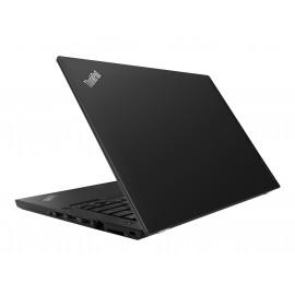 """Lenovo Thinkpad T480 14"""" FHD Touch i7-8650U 1.9GHz 16GB 512GB SSD W10P Laptop"""