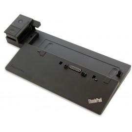 Lenovo ThinkPad Pro Dock 40A10090US -NO Power Supply T440 T450 T460 T470s T470