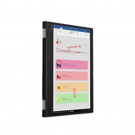"""Lenovo ThinkPad X390 Yoga 13.3"""" FHD Touch i5-8265U 1.6GHz 8GB 512GB W10P Laptop"""