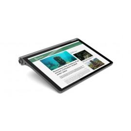 """Lenovo Yoga Smart Tab YT-X705F 10"""" FHD Qualcomm Snapdragon 439 4GB 64GB Android"""