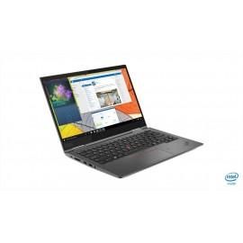 """Lenovo ThinkPad X1 Yoga 3rg Gen 14"""" WQHD Touch i7-8650U 1.9GHz 8GB 256GB W10P"""