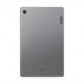 "Lenovo Tab M10 2 Gen 10.3"" FHD+ Cortex A53 CPU 4GB 128GB Android 9.0 Pie Tablet"
