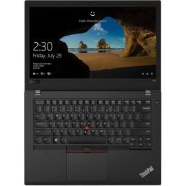 """Lenovo Thinkpad T480 14"""" FHD Touch i5-8350U 1.7GHz 8GB 256GB SSD W10P Laptop"""
