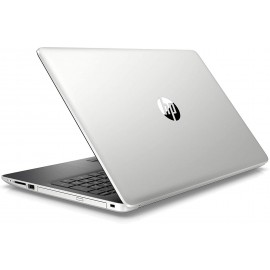 "HP 17-by2075cl 17.3"" HD+ TouchScreen i5-10210U 1.6GHz 12GB 1TB HDD W10H Laptop"