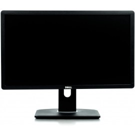 "Dell Widescreen LED Monitor 23"" 1080P 1920x1080 P2319HT R"