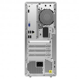Lenovo IdeaCentre 5 14IMB05 Tower i5-10400 2.9GHz 8GB 512GB SSD DVD WiFi W10H