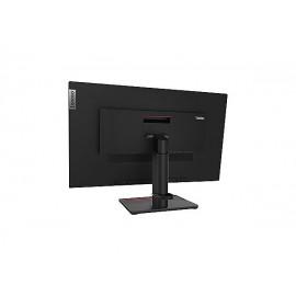 "Lenovo ThinkVision P32p-20 31.5"" 4K UHD 3840x2160 Monitor R"