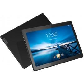 """Lenovo Smart Tab M10 10.1"""" FHD Qualcomm Snapdragon 450 2GB 16GB Android Pie"""