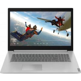 "Lenovo Ideapad L340-17API 17.3"" HD+ Ryzen 5 3500U 2.1GHz 8GB 256GB SSD W10H"