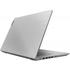"Lenovo Ideapad L340-17IWL 17.3"" HD+ i5-8265U 1.6GHz 8GB 512GB SSD W10H Laptop"